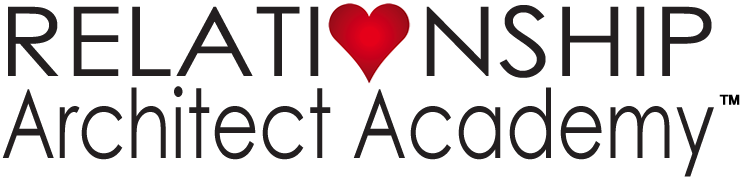 Relationship Architect Academy
